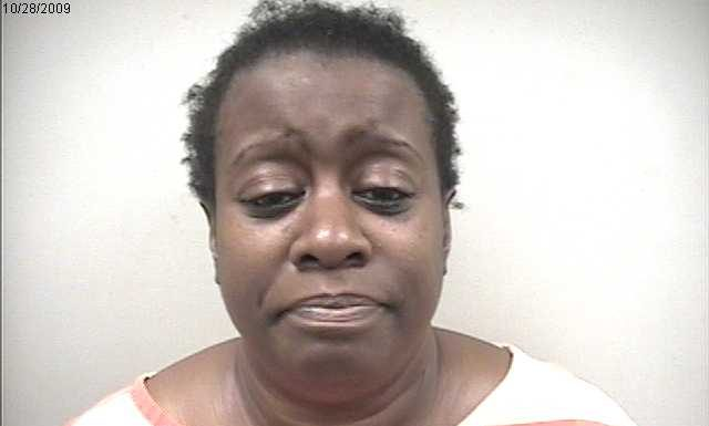 mary alexander, EBT, food stamps, ocala, ocala post, ocala news