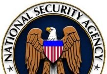 nsa, illegal spying tactics, washington, ocala, ocala news, ocala post, op