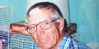 Bruce Fleming, ocala, ocala florida, ocala post, op, bruce fleming