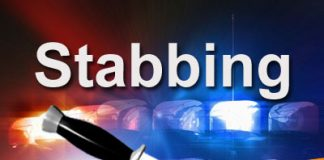 stabbing in ocala, stabbing in forest, ocala post, ocala news, op