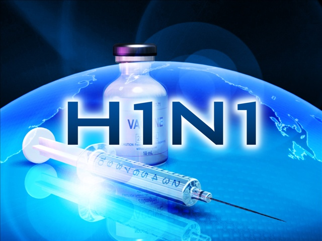 h1n1, swine flu, ocala post, ocala news, op, marion county, florida