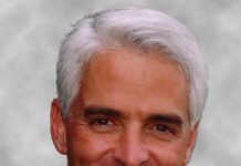 Charlie Crist, ocala post, ocala news, political