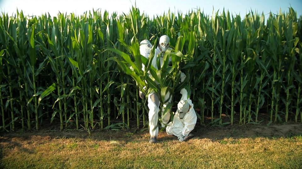 GMO OMG, ocala post, ocala news, op, banner, marion county