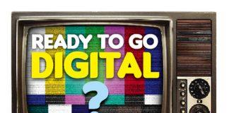 bright house networks, ocala, ocala post, ocala news, marion county