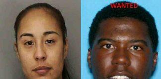 Human Trafficking, Ocala Post, Marion County, Polk County