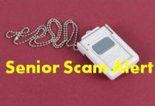 senior scam alert, ocala, ocala news, ocala post, op, orlando