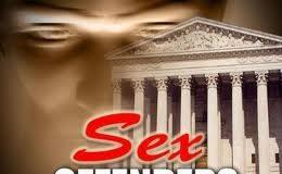 ocala news, ocala post, sex offenders