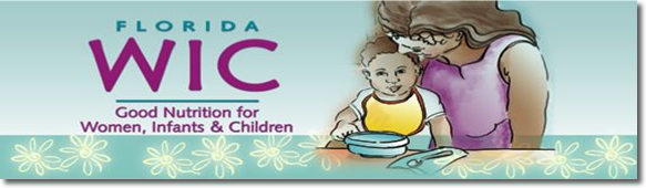 WIC Changes In Marion County