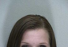 dui, ocala post, marion county,