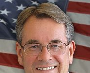 Senator Don Gaetz, marijuana, marion county, ocala post