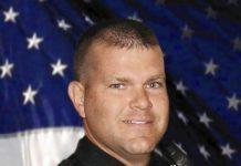 Deputy Jonathan Scott Pine, ocala post, marion county, orlando