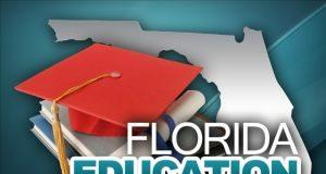 florida education, Florida Digital Classroom, ocala post, marion county, politics