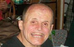 john radabaugh, marion county, ocala news,