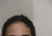 prostitution, ocala post, ocala news, marion county