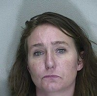 hookers, pine street, ocala post, ocala news, marion county