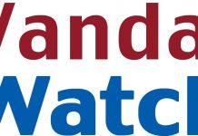 Vandals, Marion county, ocala post, ocala news