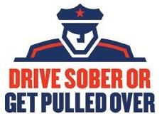 marion county, DUI checkpoint