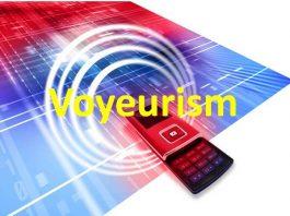 voyeurism, ocala news, marion county