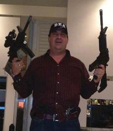 Hector Diaz [Photo courtesy of the U.S Attorney's Office]
