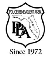 ocala post, corruption,