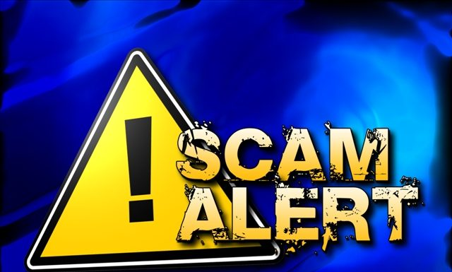 scam alert ocala, marion county