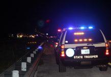 I-75 crash, ocala, marion county