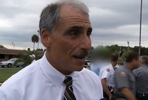 Two Daytona Beach Police Officers out of a job