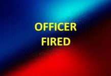 robert cashner, opd, ocala police,
