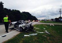 polk county, fatal crash, ocala post