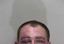 williston, florida, attempted murder ocala