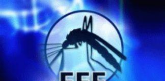 Eastern equine encephalitis infection, marion county, ocala news