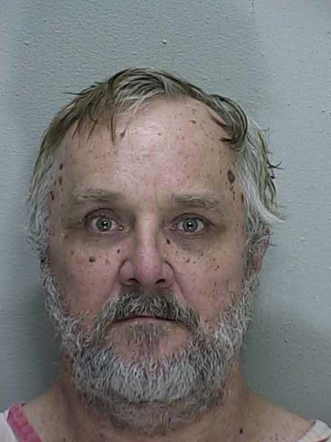 SWAT, louie mcgowin, ocala news
