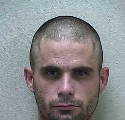 ocala, aggravated battery