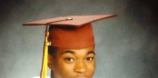 north marion high school,