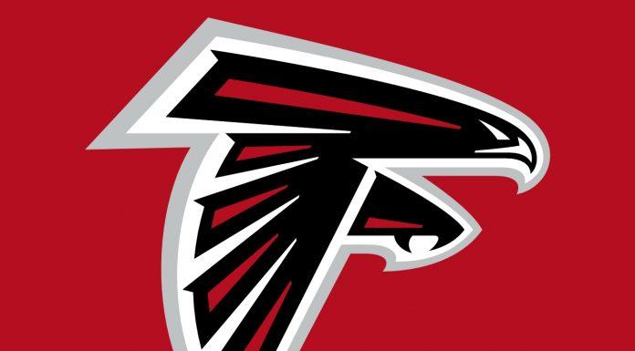 Atlanta Falcons, football, nfl