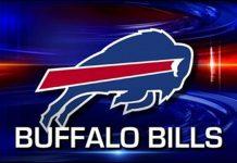 Buffalo Bills, C.J. Spiller