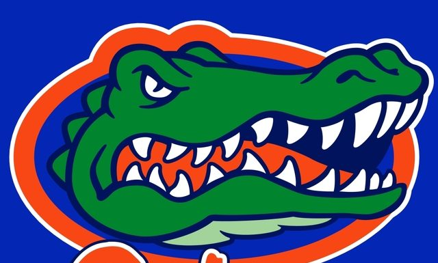 Florida Gators, sports news, ocala post