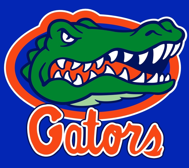 Florida Gators, sports news, ocala post