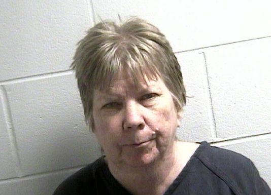 grandmother killed grandson, martha white,