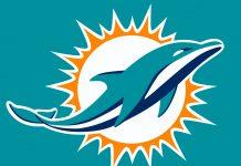 Miami Dolphins, Florida, NFL