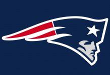 New England Patriots, football, nfl