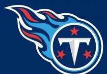 Tennessee Titans, NFL, football