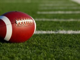 ocala sports, marion county sports, football, High school football, trinity catholic