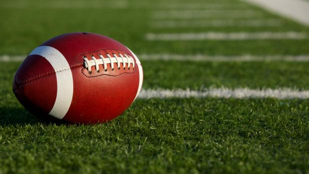 ocala sports, marion county sports, football, High school football