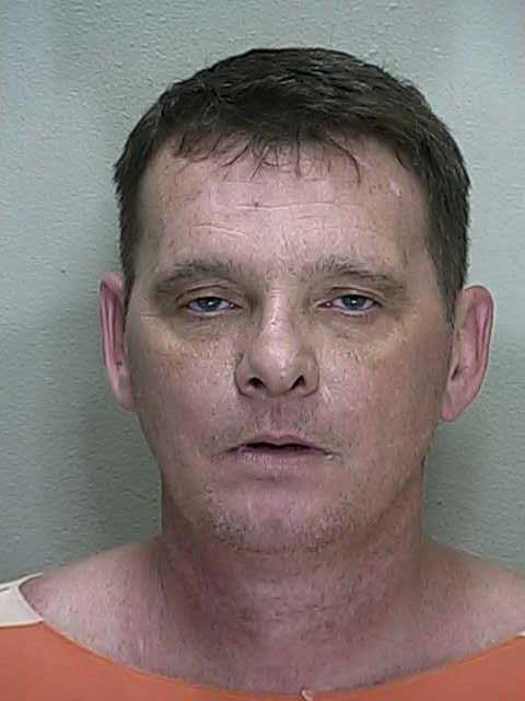 MCSO: Inmate found dead