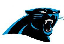 Carolina Panthers, ocala news, marion county news, NFL