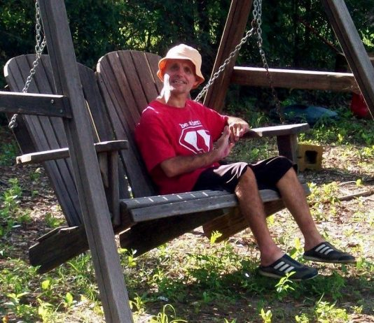 John Radabaugh Jr., ocala news, missing person, marion county