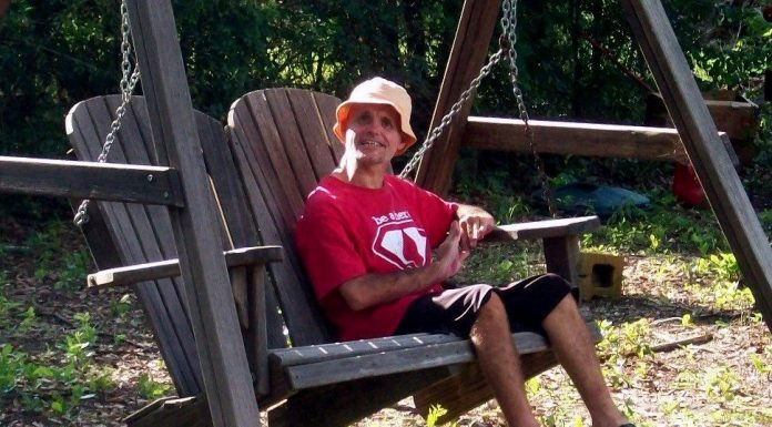 John Radabaugh Jr., ocala news, missing person, marion county