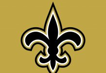 New Orleans Saints, marion county sports