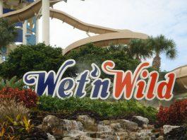wet-n-wild, orlando news, ocala news, marion county,